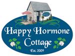 Happy-Hormone-Cottage
