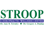 Stroop-Chiropractic